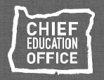 Chief Education Office