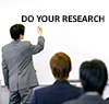 Research Colleges and Training Programs